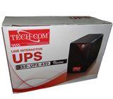 TECHCOM 650VA UPS
