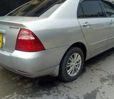 2006 Toyota NZE For Sale-CALL MUSYOKA-0759790872