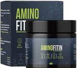 AminoFitin +254723408602