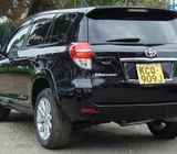 Season Car Hire and Rentals Service 0700252501