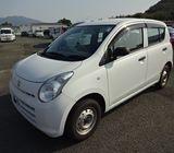Suzuki alto 2013 model