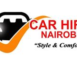 CAR HIRESERVICES