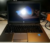 Portatile HP EliteBook 840 G1 Core i5 4300U 14