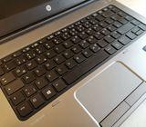 Laptop HP ProBook 640 G1 4GB 500GB