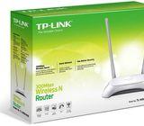 TP Link TL-WA830RE Universal Wifi Range Extender