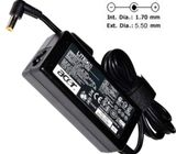 Acer Replacement Charger-19v-1.58