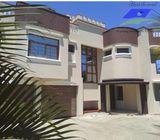 Nyali furnished 4 Bedroom Villa To let,