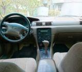 Toyota Camry 2000