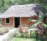 Distinctive Afrika Kenya Village For Short Term Stays (Mtwapa)