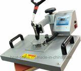 Heat Press Machine 8 in 1 Combo Machine Best Sell