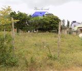 Mtwapa 1/4 Acre Plot For Sale,