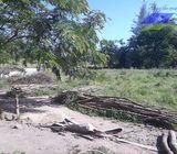 Mtwapa Land For Sale,