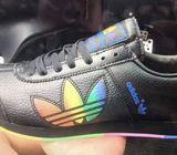 Quality adidas