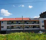 Ruaka, Studio Apartment Block for sale
