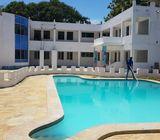 Primary & Secondary School For Sale - Nyali - Kenya