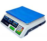 Digital Weight Scale 30 or  40kg Bench top