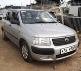 2004 Toyota succeed On Sale,call-0759981803