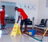 Reliable Babysitters /Child Care /Nanny/ Elderly Care /Home Nurse Services in Kenya