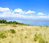 100 acres Nakuru Town
