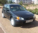 0716747172;toyota starlet on sale