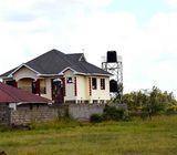 Prime 50 by 100 Residential Plots- Mutonya, Ruiru