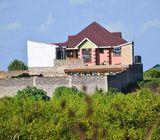 Plot For Sale In Ngoigwa, Tola Estate