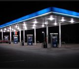 Petrol Stations for sale