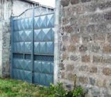 Plot for Sale in Nairobi close to Eastern Bypass