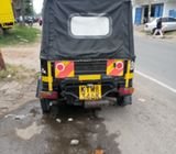 Kenyan used