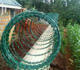 electric fence installer in kenya