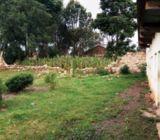 Plot for Sale in Eldoret, Pioneer Estate