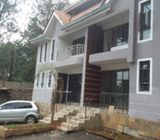 5 Bedroomed Mansion Homes at Winsor-Kiambu For sale