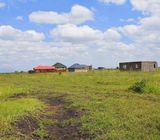 Green Valley Estate, Kiratina Plot For Sale, Ruiru Kona-Kamakis