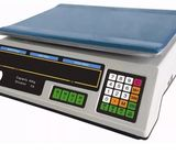 Digital Electronic Scale 40 Kg