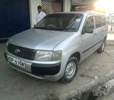 2005 Toyota Probox for sale=0712300608