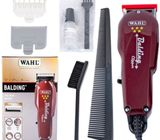 Corded Hair Clipper Machine