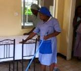 Hire Best House cleaning service,Water Tank Cleaners,Carpet cleaning service.Call Now.