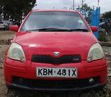 2003 toyota vitz on sale-0759981803
