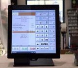 advanced Supermarket Point Of Sale Software with mpesa