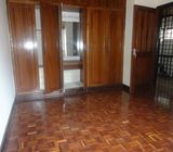 NGUMO TWO BEDROOM TO LET
