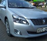 toyota premio on sale 0751956299