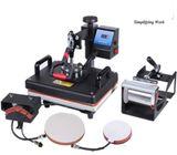 T Shirt, Mug,Plate Heat Press Machine 12 X 15