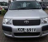 2012 Toyota Succeed On Sale-0746883237