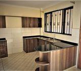kisumu tom mboya one bedroom to let 0720672451