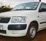 toyota probox on sale 0707123383