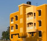 Newly Built One Bedroom Apartment To Rent Bamburi