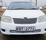 2006 Toyota NZE On Sale-0784275870