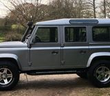 land rover on sale call; 0759 132 999