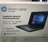 HP Stream 14 Notebook  Laptop