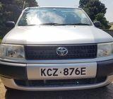 Toyota probox for sale call 0717165616 wajerusha